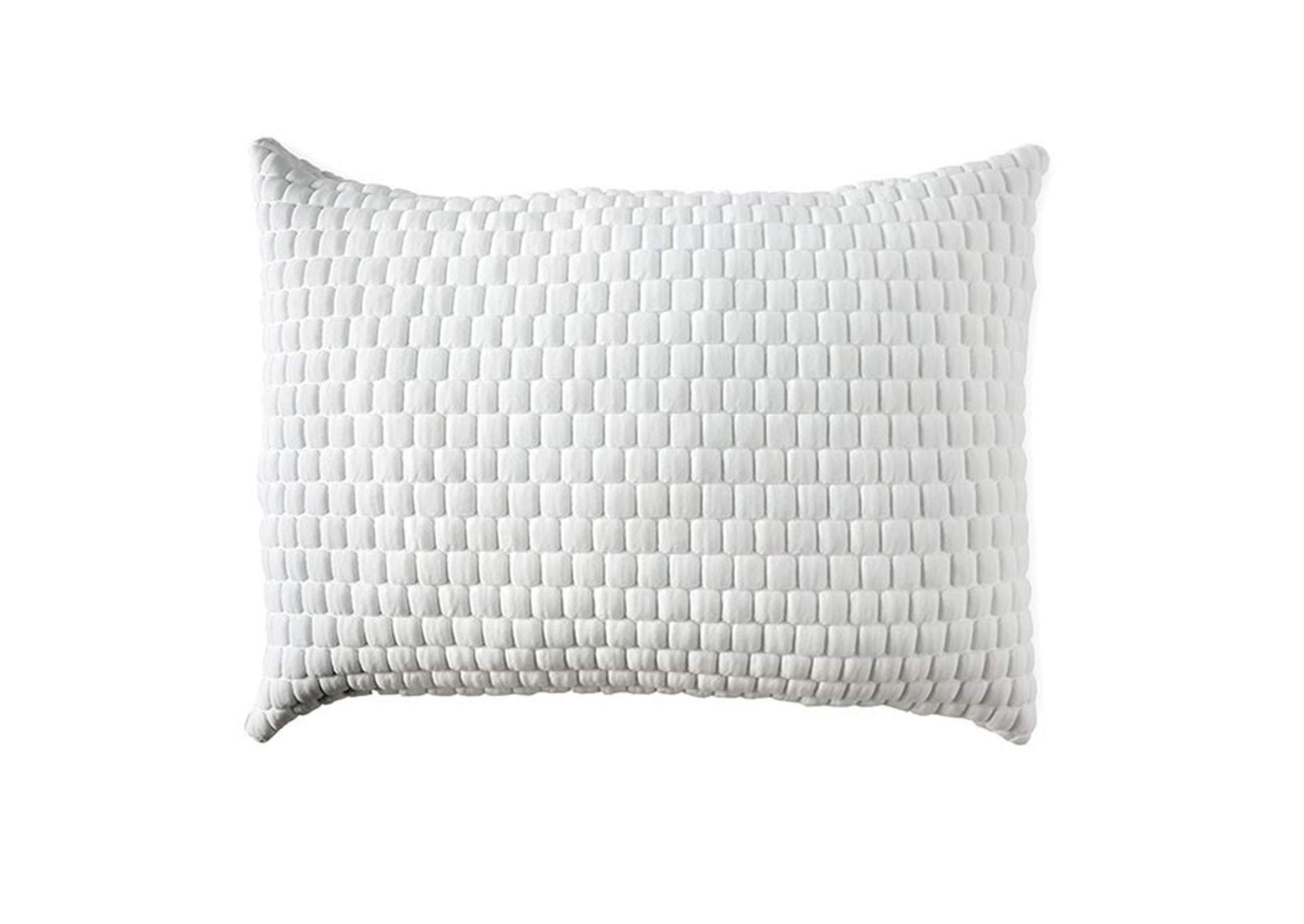 Crocus Memory Foam Pillow,Furniture of America