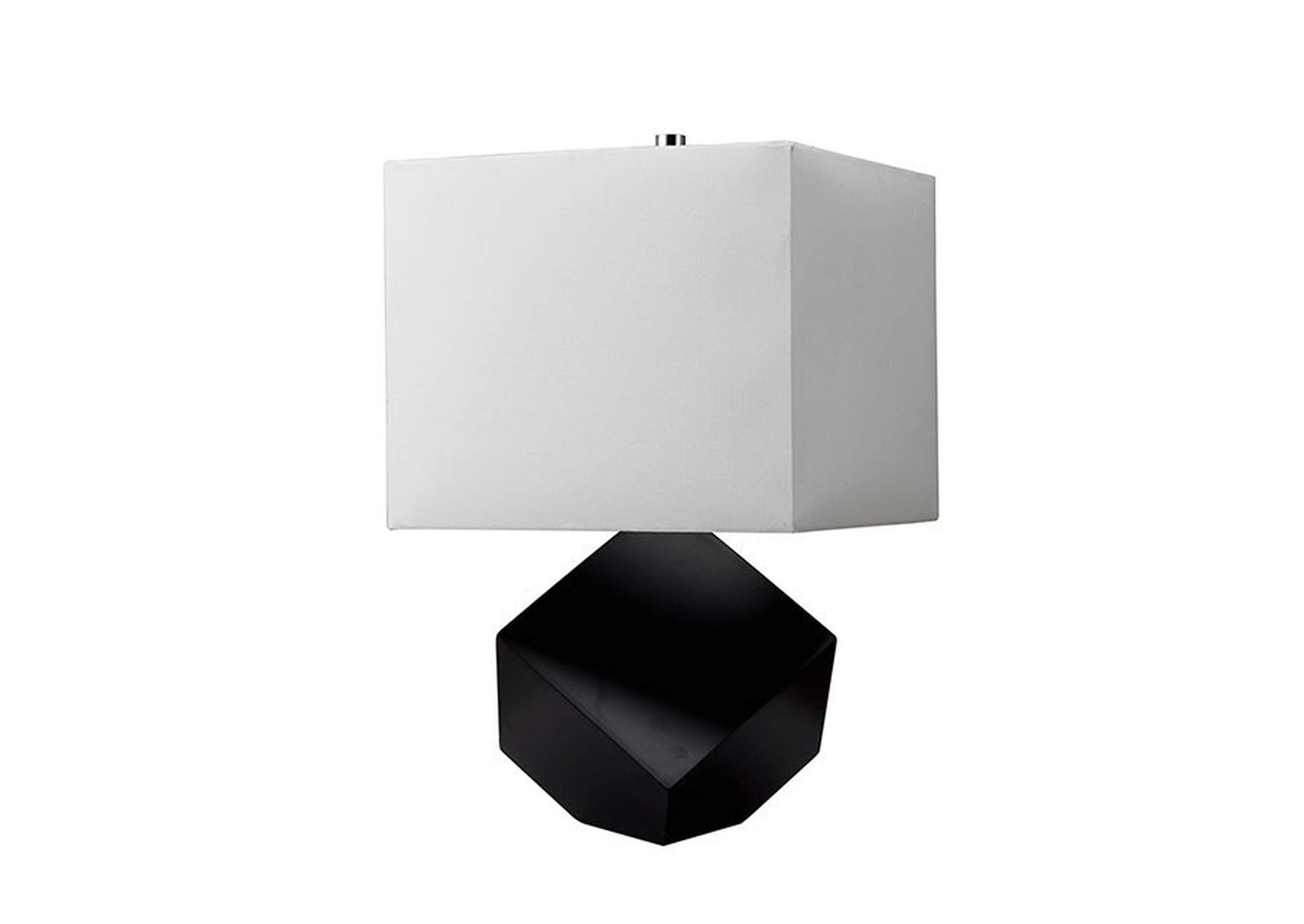 Isa Table Lamp,Furniture of America