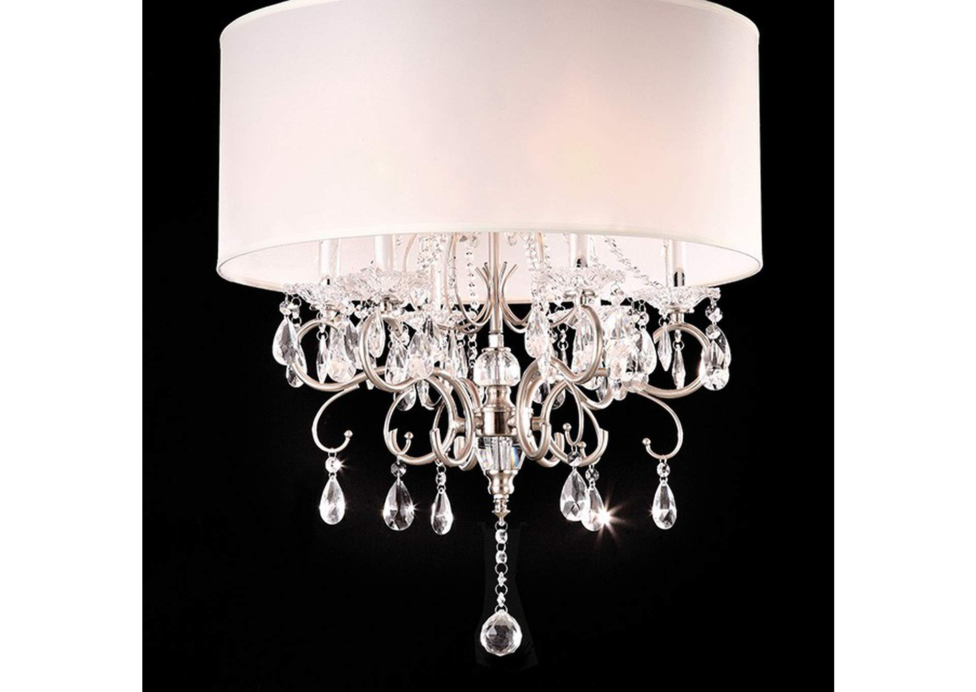 Ceiling Lamp,Furniture of America
