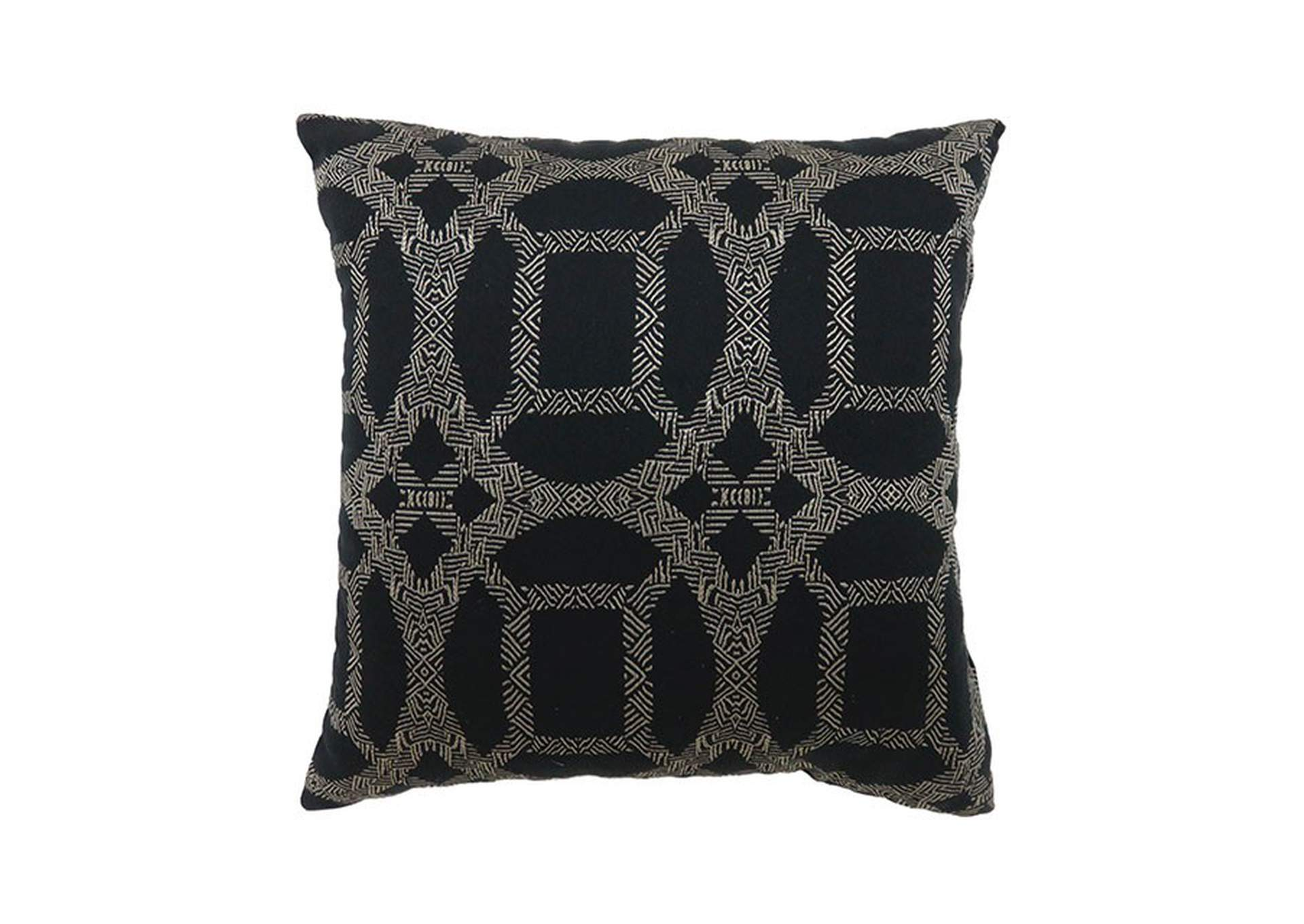 Dior Throw Pillow (Set of 2),Furniture of America