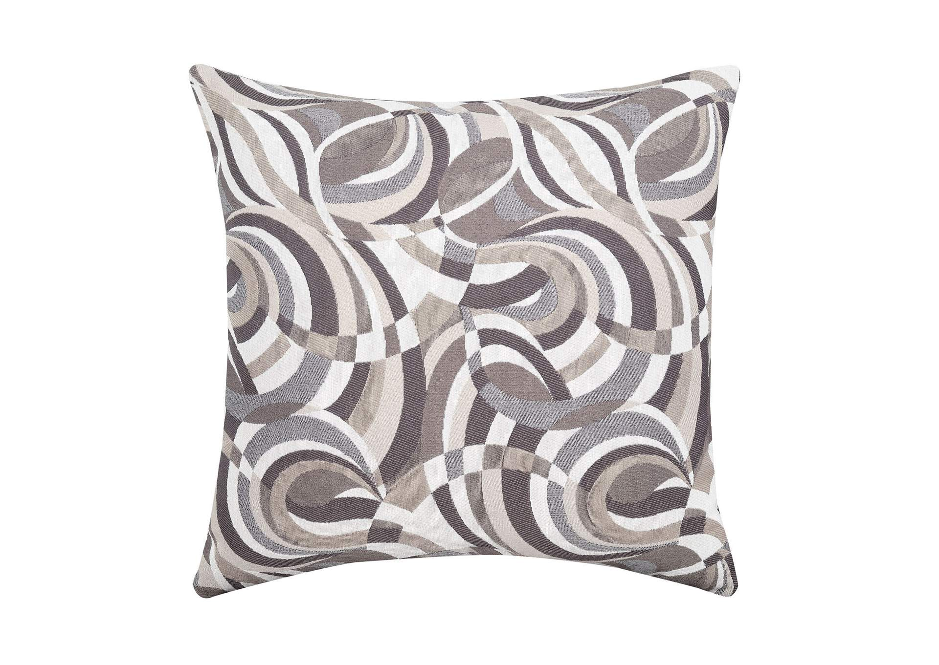 Loren Throw Pillow (Set of 2),Furniture of America