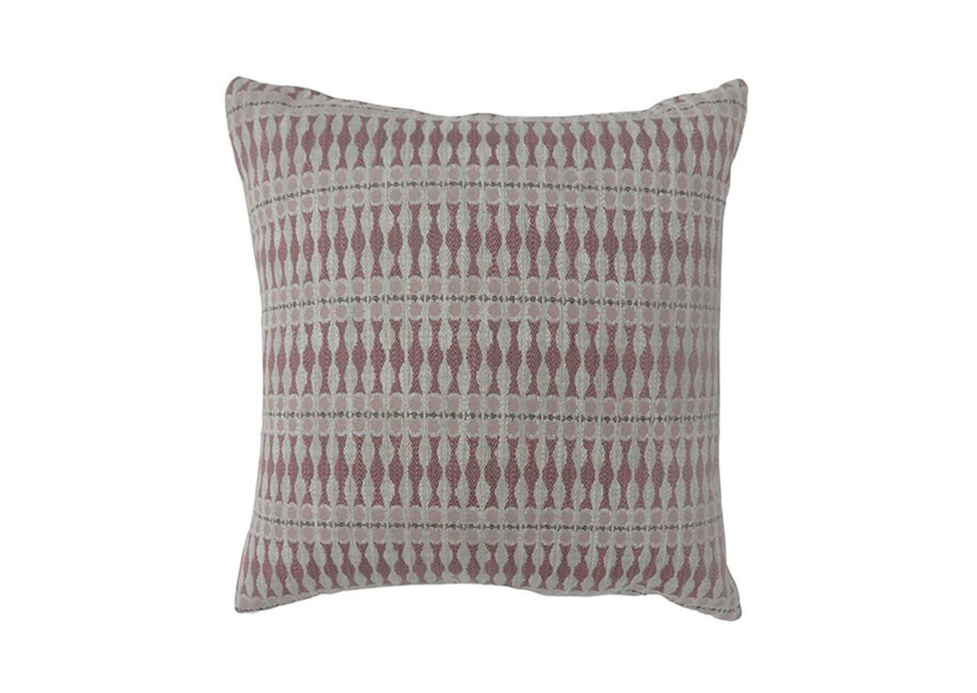Malia Throw Pillow (Set of 2),Furniture of America