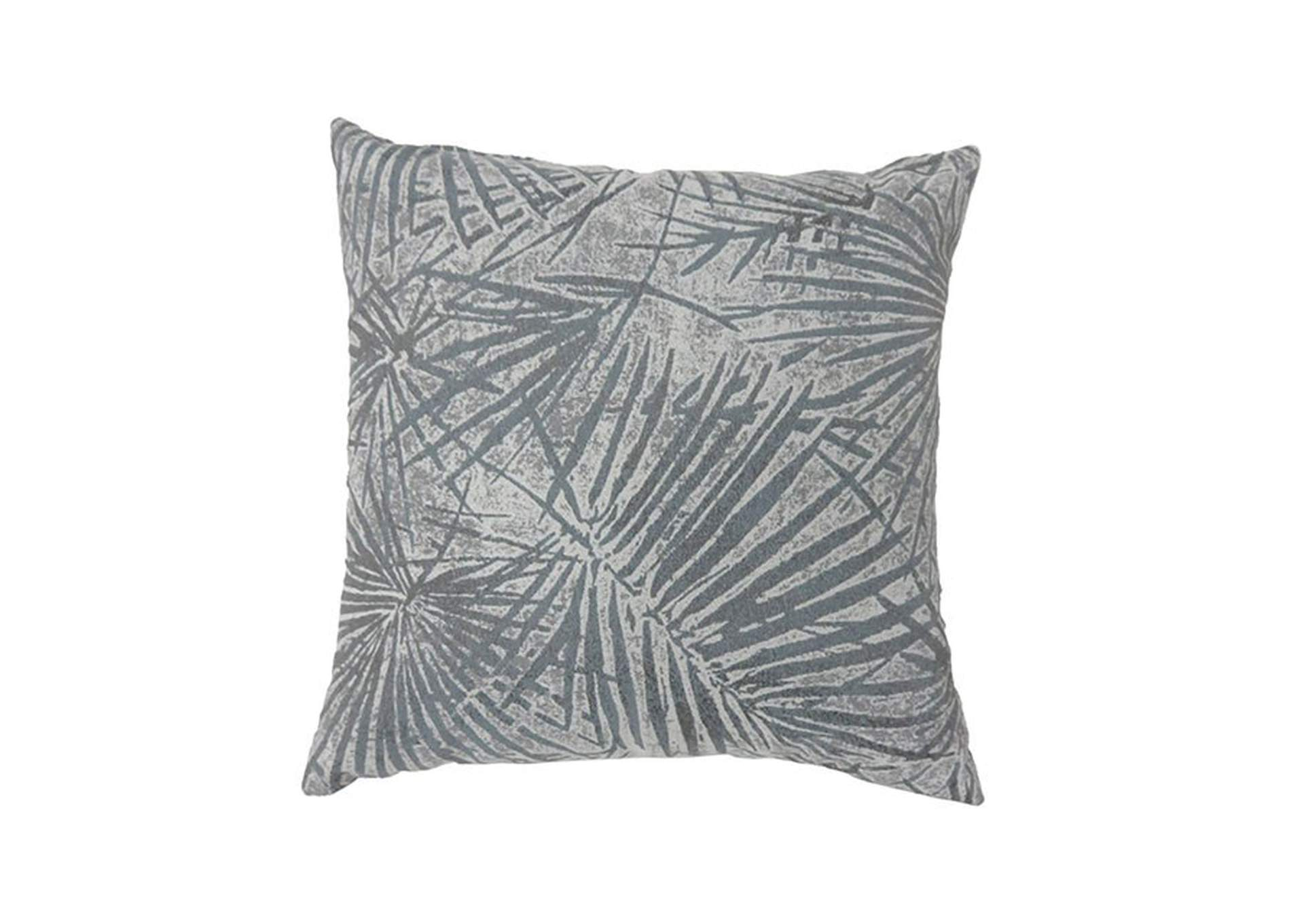 Olive Grey Small Throw Pillow (Set of 2),Furniture of America