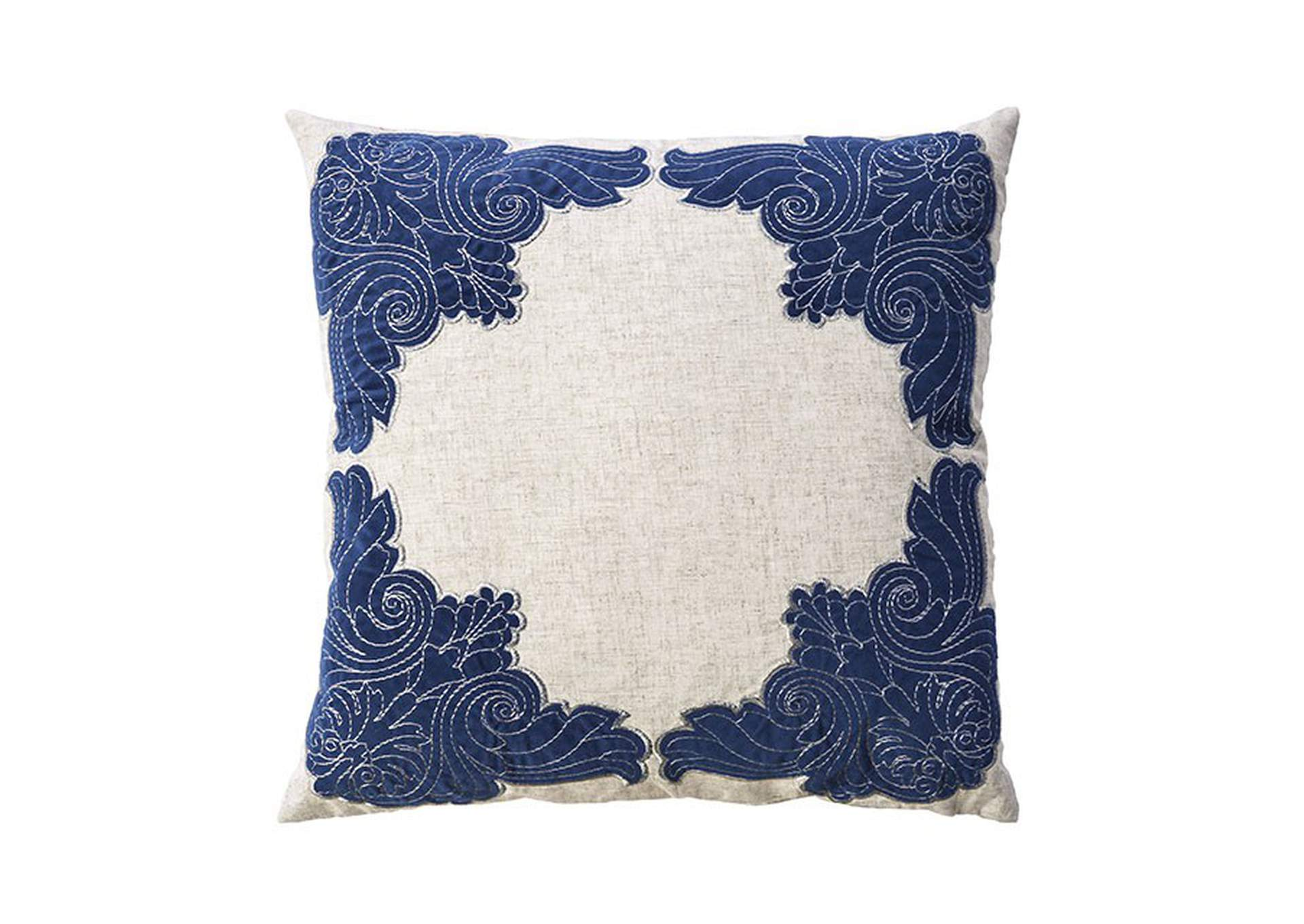 Throw Pillow (Set of 2),Furniture of America