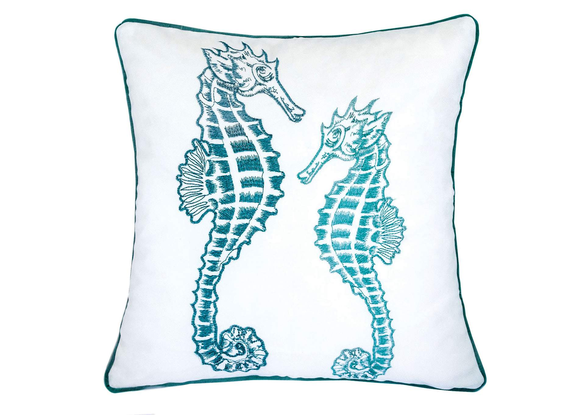 Terrie Accent Pillow (Set of 2),Furniture of America