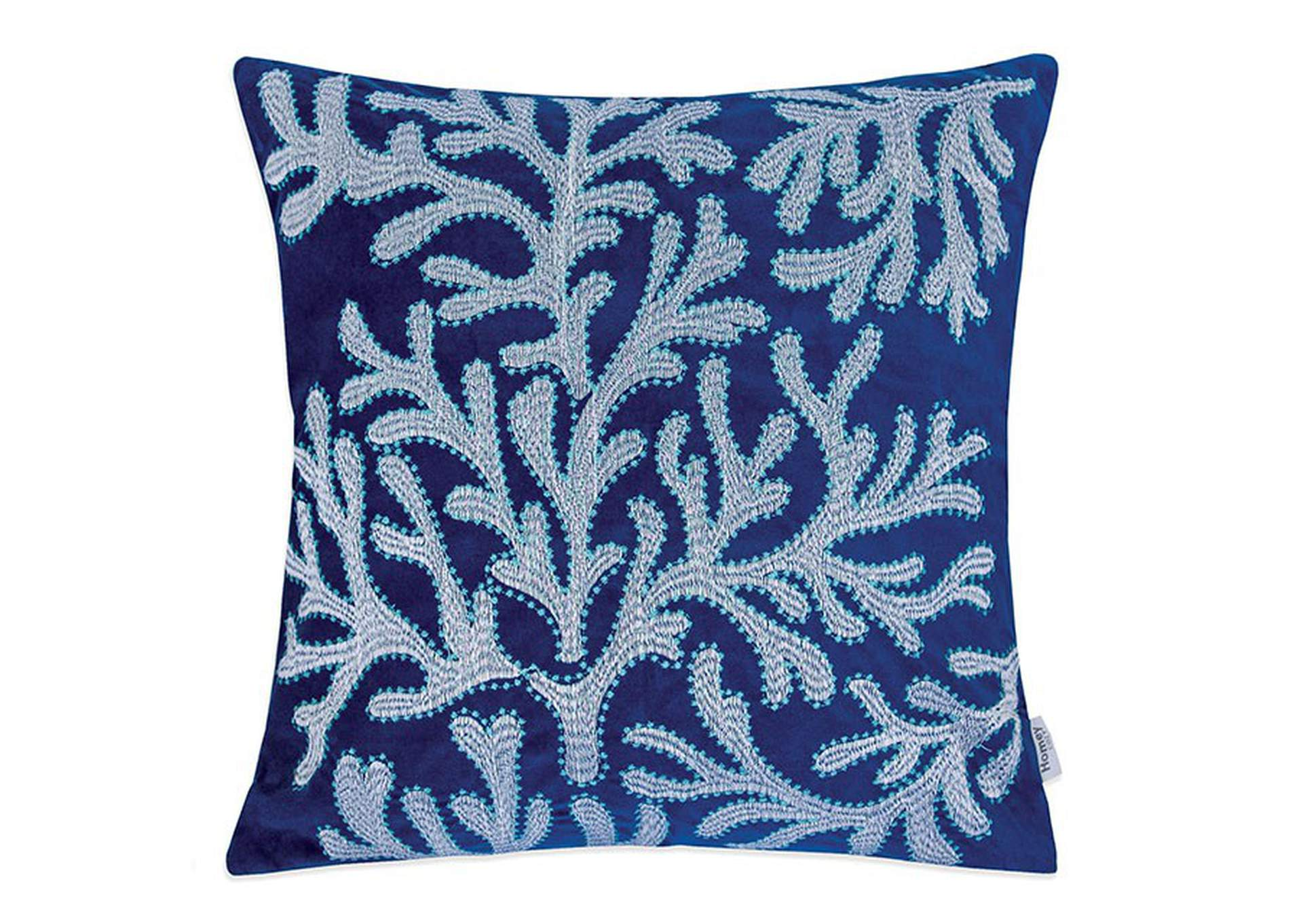 Dolly Accent Pillow (Set of 2),Furniture of America