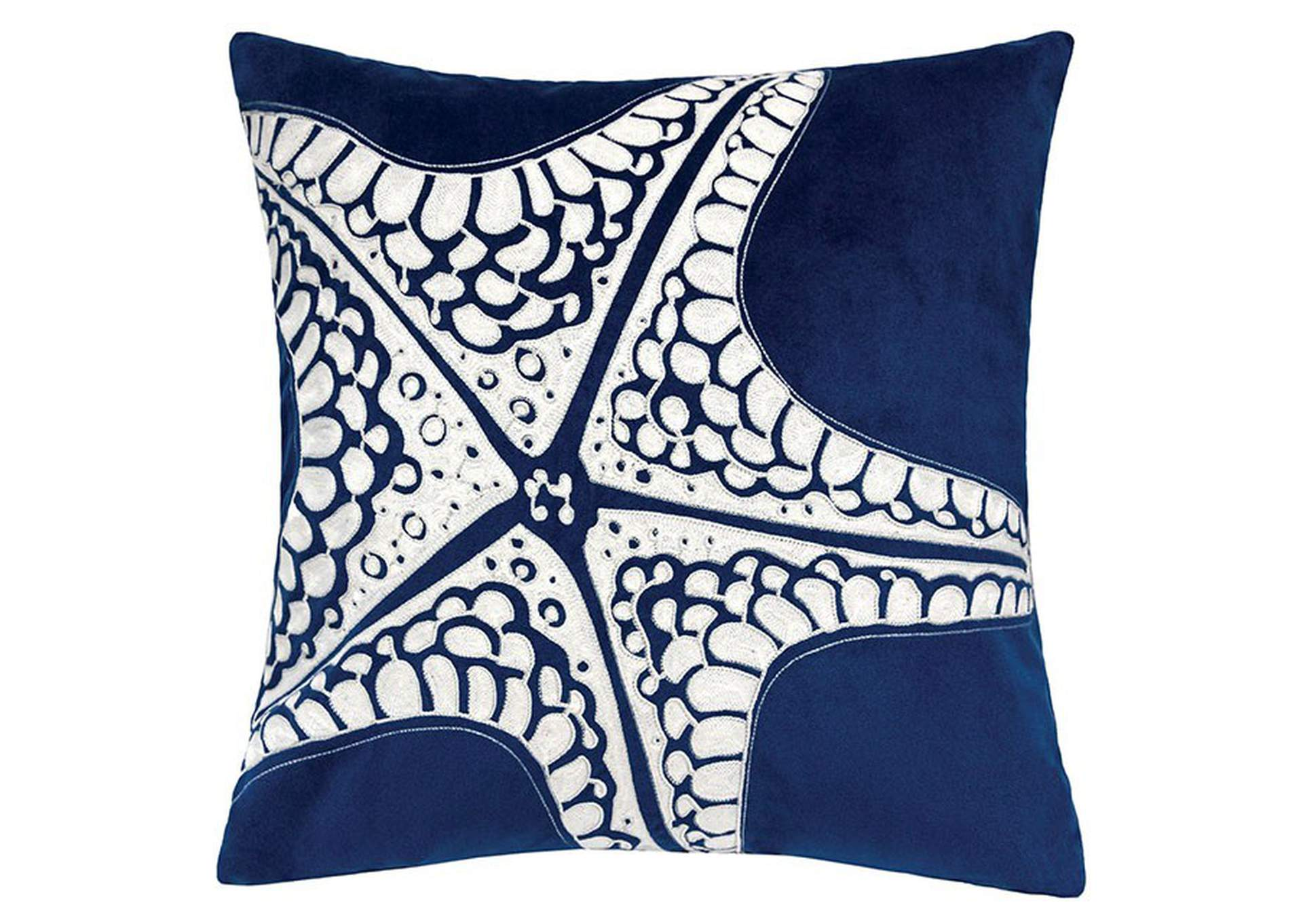 Jude Accent Pillow (Set of 2),Furniture of America