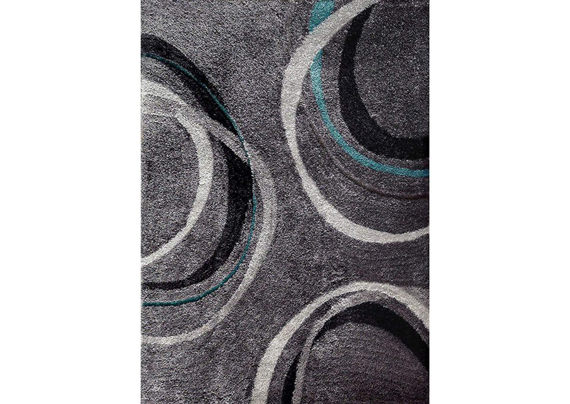 Caledon Area Rug,Furniture of America
