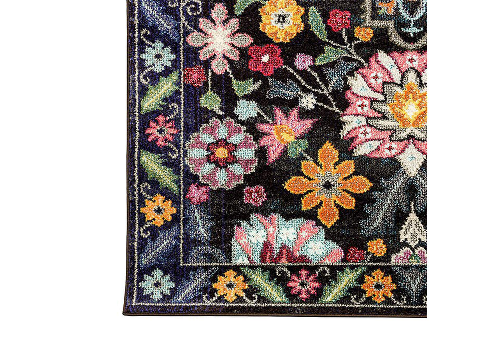 Marmaris Area Rug,Furniture of America