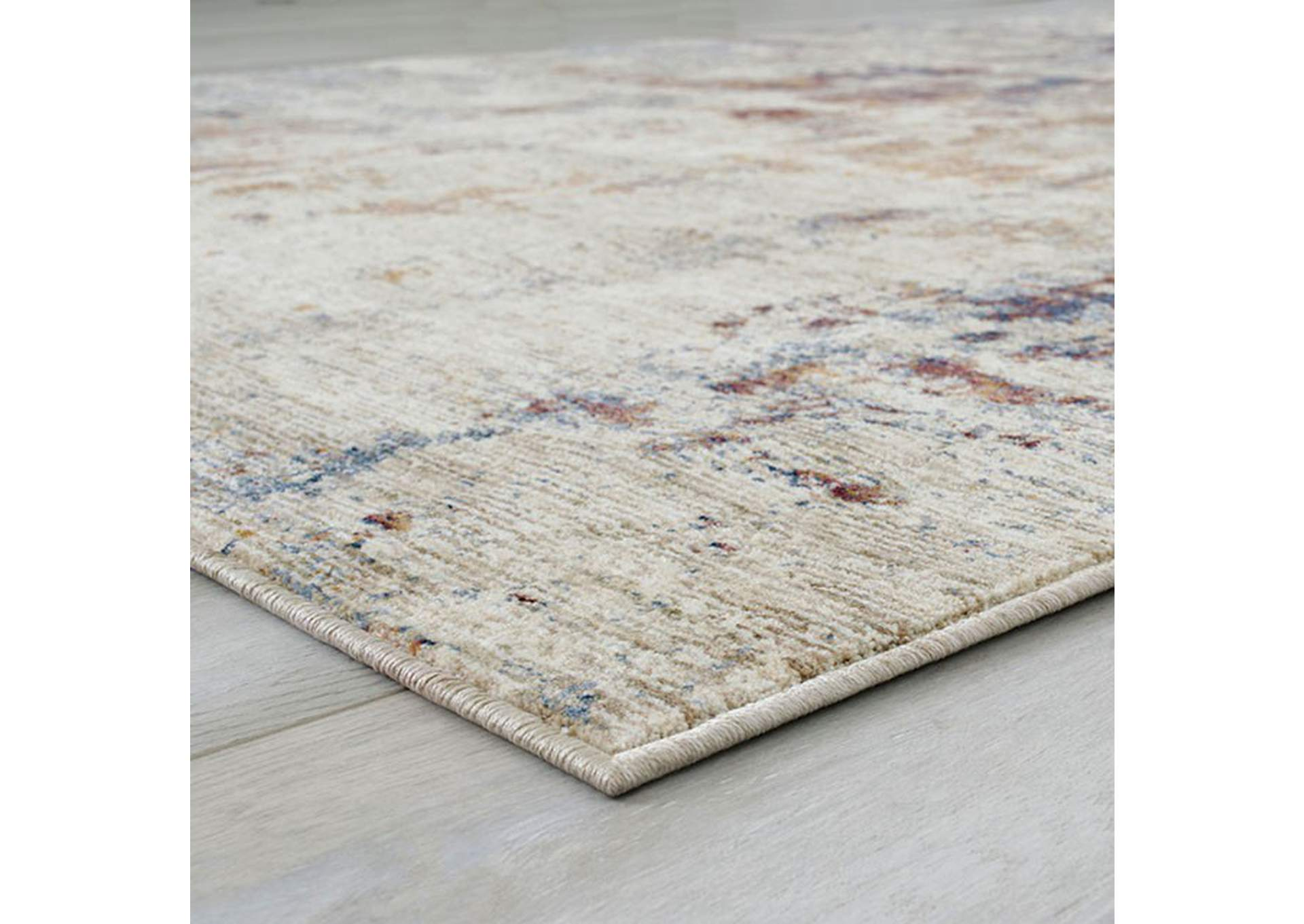 Payas Area Rug,Furniture of America