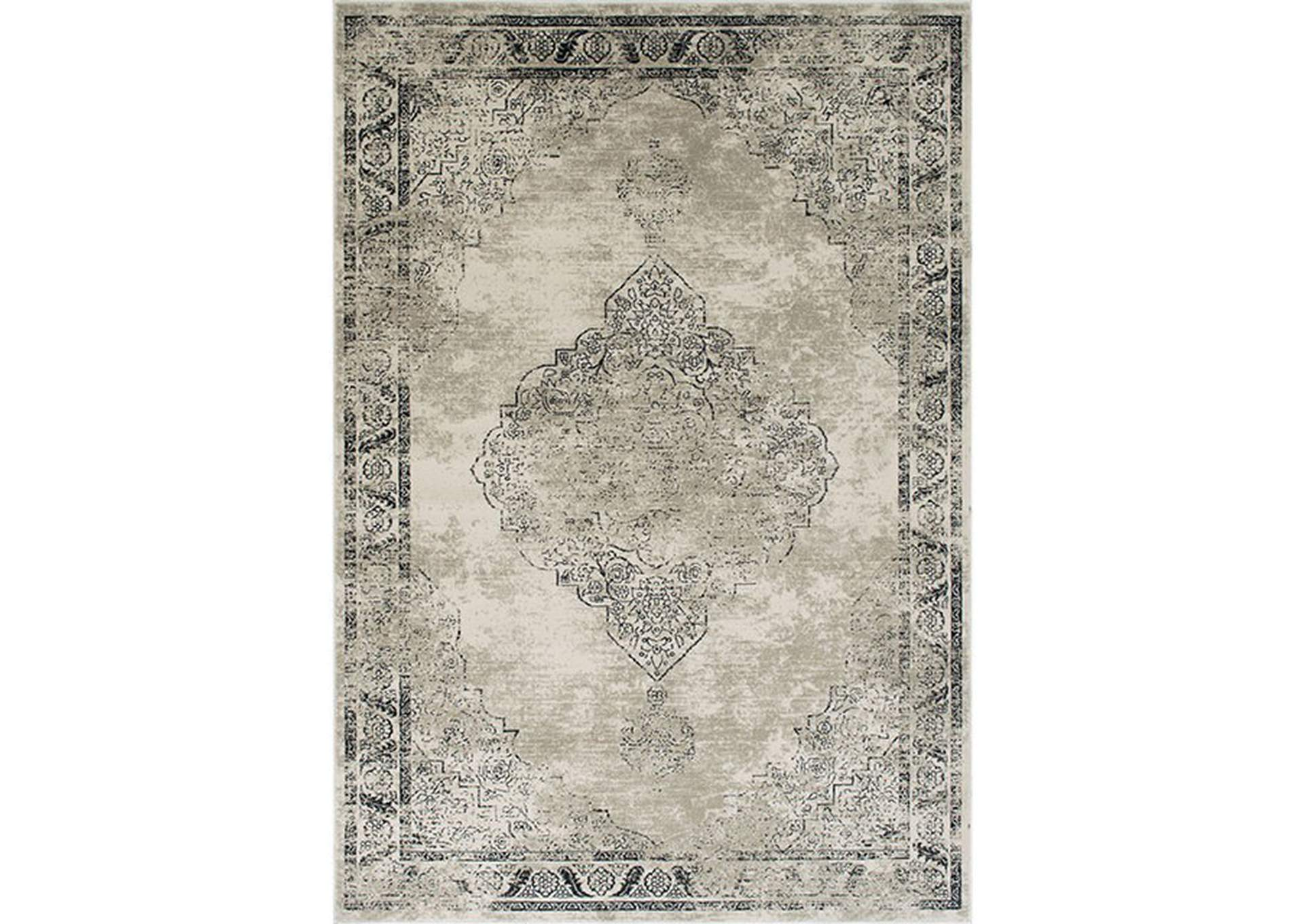 Kozlu Area Rug,Furniture of America
