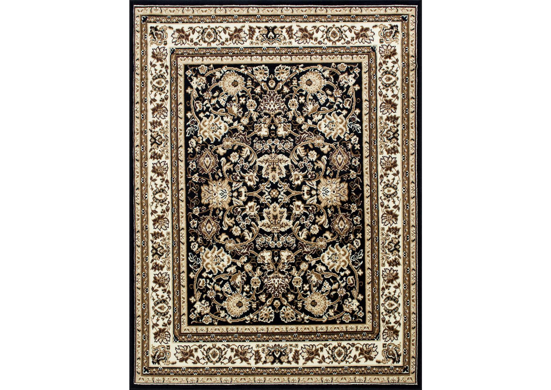 Shinta Area Rug,Furniture of America