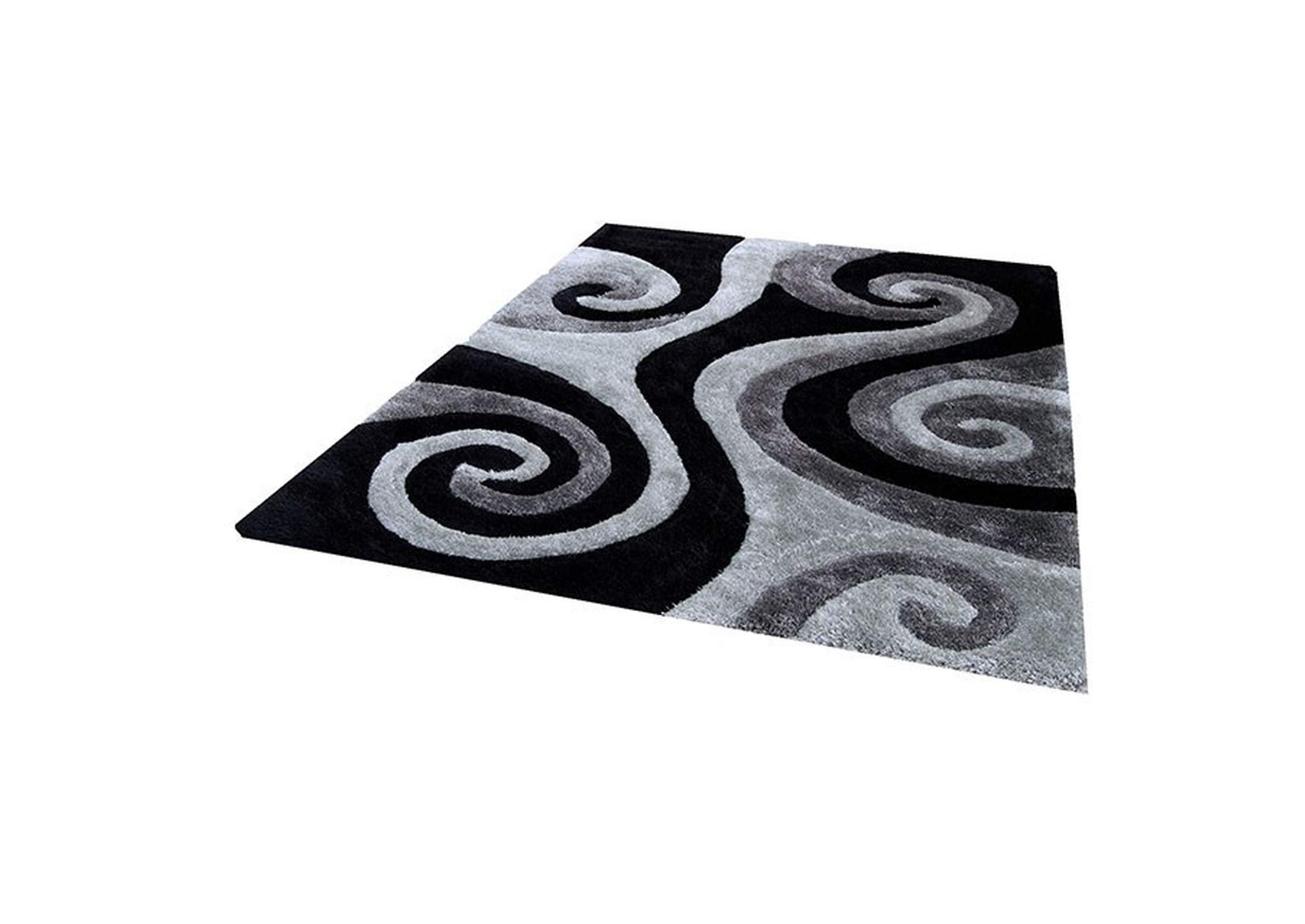 Fermont Area Rug,Furniture of America