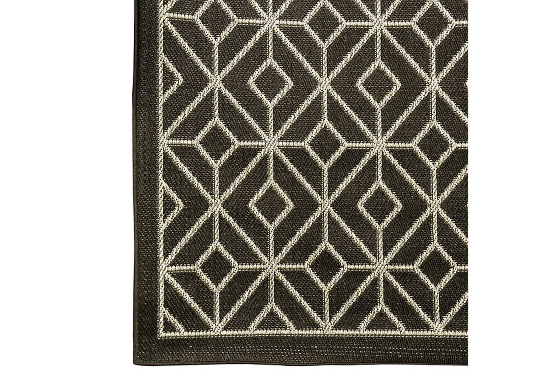 Gilson Area Rug,Furniture of America