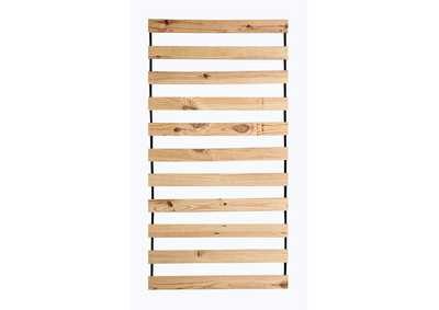 Becky Mahogany Full Slat Kit,Furniture of America