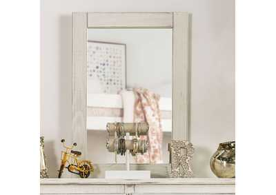 Image for Rockwall Mirror