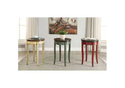 Image for Molly Side Table