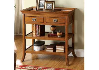 Image for Wickenburg Side Table