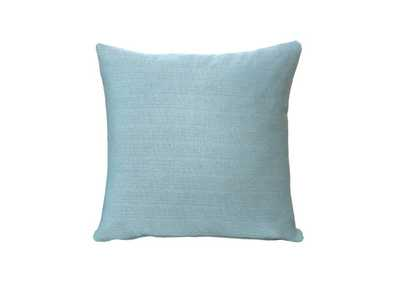 Image for Pillo Blue Pillow (6/Box)