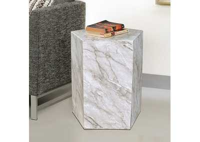 Image for Anuja Side Table