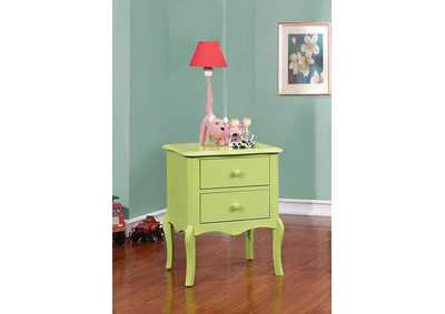 Image for Lexie Night Stand