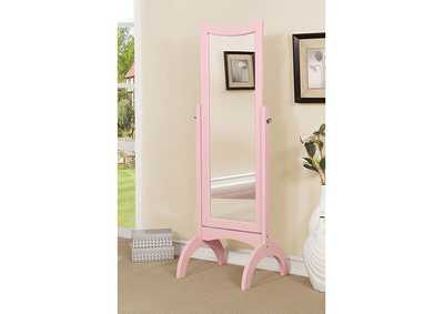 Image for Benita Standing Mirror