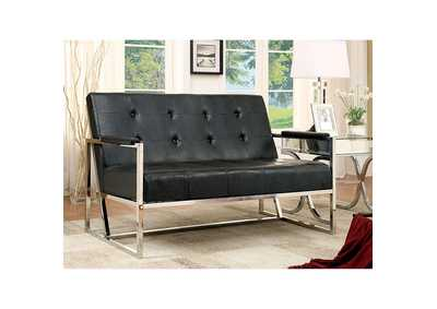 Image for Sienna Loveseat