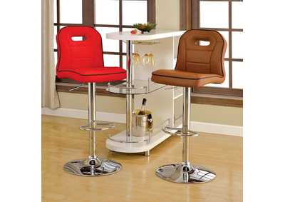 Image for Colton Bar Stool