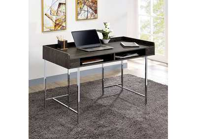 Image for Alvin Brown Desk