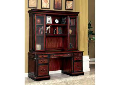 Image for Strandburg Hutch