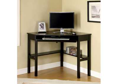 Image for Corner Desk