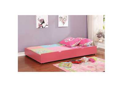 Image for Grano Pink Trundle