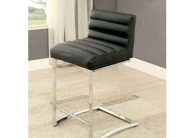 Image for Livada Counter Height Chair [Set of 2]