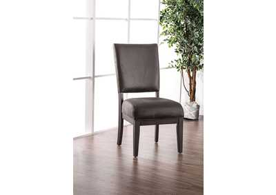 Irving Side Chair (Set of 2)