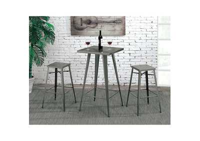 "Image for Timon 42"" Bar Table"