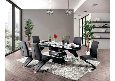 Midvale Dining Table