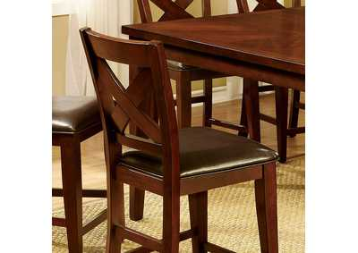 Image for Homedale Counter Height Chair [Set of 2]