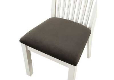 Kathleen Side Chair (Set of 2)