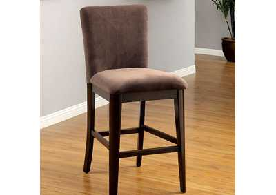 Atwood Counter Height Chair [Set of 2]