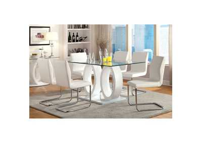 Image for Lodia I Dining Table