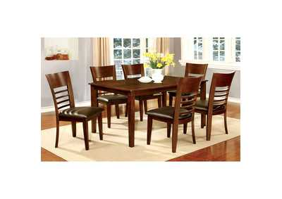 "Hillsview l 60"" Dining Table"