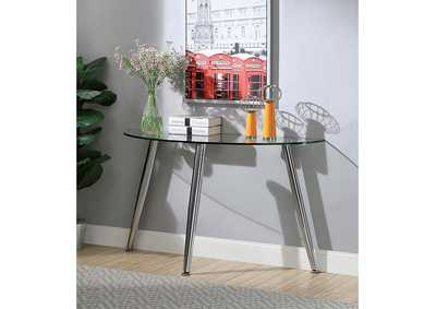 Delany Console Table