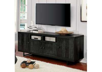 Image for Regua Brown TV Stand