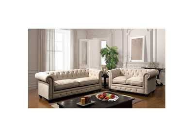 Image for Stanford Loveseat