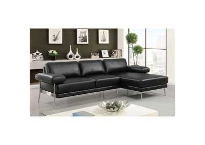 Image for Eilidh Sectional