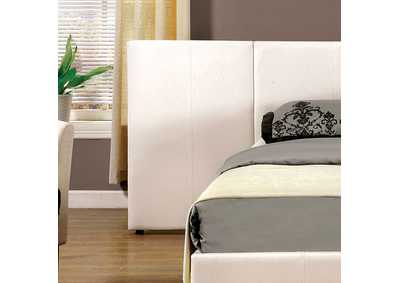 Image for Winn Park ll White Headboard Panel