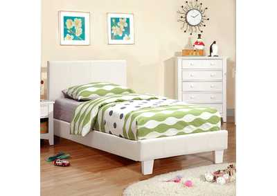 Image for Winn Park Queen Bed