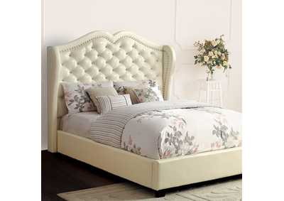 Image for Monroe Queen Bed