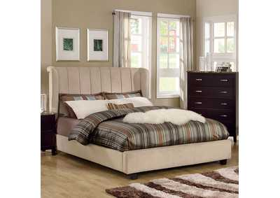 Image for Maywood Twin Bed