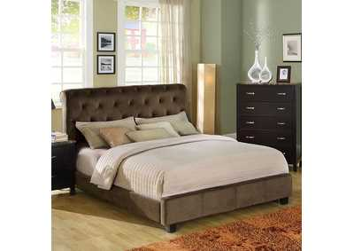 Image for Lemoore Twin Bed